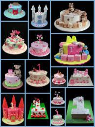 Birthday Party Ideas Homemade Foxy Baby Boy 1st Birthday Party Ideas Pinterest Birthday Ideas
