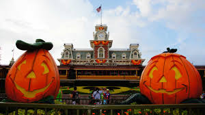 mickey s not so scary halloween party walt disney world releases dates for mickey u0027s not so scary