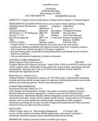 Technical Support Resume Sample by 100 Good Resume Words Http Resumesdesign Com 100 Good Resume