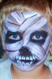 64 best images about halloween on pinterest frankenstein face