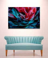 floral art exhibition wallpapers abstract flower art archives cianelli studios art blog