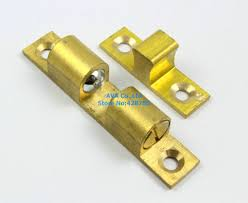 Cabinet Door Roller Catch by Compare Prices On Door Roller Catch Online Shopping Buy Low Price
