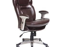 Plus Size Office Chair Office Chair Pleasurable Inspiration Serta Leather Office Chair