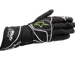 alpinestars motocross gloves alpinestars 1 kx karting gloves luvas de kart kart gloves