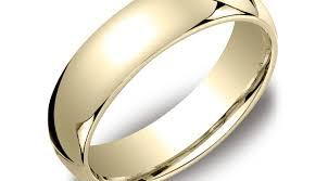 ebay wedding ring sets wedding rings ebay wedding rings ebay real