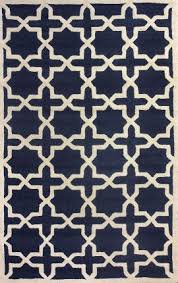 Rugs Ysa Rugsusa Archives Copycatchic