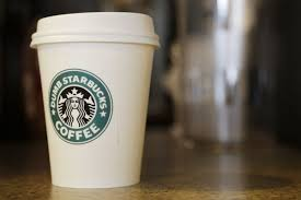 birthday drink shady customer scams starbucks into giving him free coffee for a