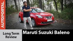 maruti suzuki baleno price in india images specs mileage