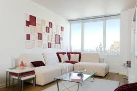 modern chic living room ideas modern chic living room interior design chelsea landmark