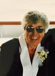 funeral plets irene dorr obituary sterling heights michigan legacy