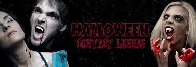 Halloween Costume Contact Lenses Contact Lenses