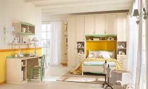 jeu rangement de chambre jeu de rangement de chambre excellent meuble de rangement chambre
