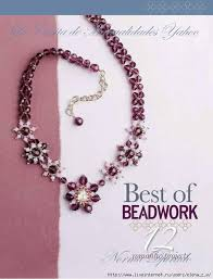 the 5828 best images about jewelry on pinterest