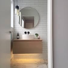 25 best ideas about bathroom mirror cabinet on pinterest 25 best ideas about round bathroom mirror on pinterest minimal in