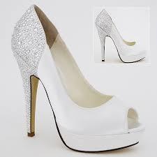 dyeable wedding shoes wedding shoe ideas excellent payless dyeable wedding shoes high