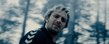 quicksilver film marvel declassified avengers age of ultron analysis explanations