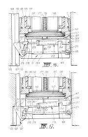 patent ep0318515b1 submarine flare google patents