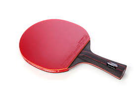 Housse Table De Ping Pong Decathlon by Comment Entretenir Sa Raquette De Tennis De Table Lorsque Le