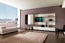 living room accent wall painted accent walls paint ideas for