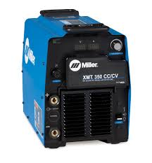 xmt 350 multiprocess welders millerwelds