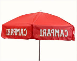 World Market Patio Umbrellas World Market Patio Umbrellas Inviting Cinzano Patio Umbrella