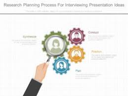 interview powerpoint templates interview questions templates