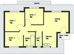 three bedroom house plans 3 bedroom house plans 3 bedroom house plans with mudroom