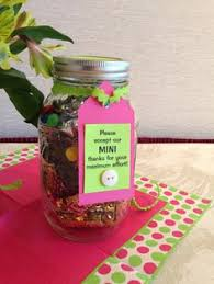 administrative assistants day gifts for the office staff at school