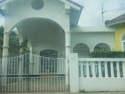 3 Bedroom House For Rent In Kingston Jamaica 3 Bedroom House For Sale In Kingston 20 Kingston U0026 St Andrew