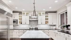 Cheap Galley Kitchens Kitchen Superb Home Bathroom Remodel New Kitchen Designs Kitchen