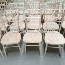 wholesale chiavari chairs uk style wholesale chair lime wash color chiavari chair