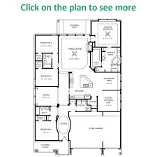 chesmar homes floor plans venetian plan chesmar homes houston