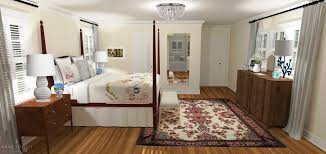 a bedroom for boaters anne tollett home