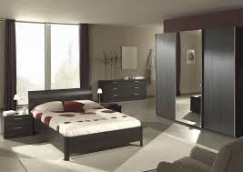 chambre a coucher porte coulissante chambre a coucher porte coulissante