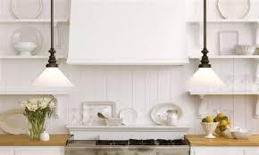 les de cuisine suspension charming luminaire pour ilot de cuisine 5 luminaire cuisine 11