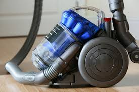 Dyson Hardwood Floor What Brand Makes The Best Vacuums Cleaners For Wooden Flooring