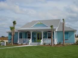 bahamas style homes home style