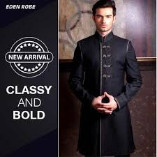 wedding collection for mens robe wedding wear collection for men 2015 fashion ki batain