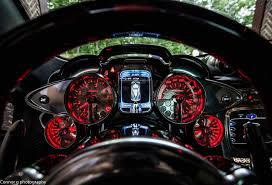 pagani interior dashboard photo collection pagani huayra instrument cluster