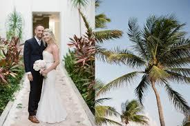 wedding photographers seattle best seattle washington wedding photographers parra