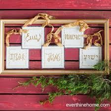 friday favorites my favorite ornaments julie hildebrand