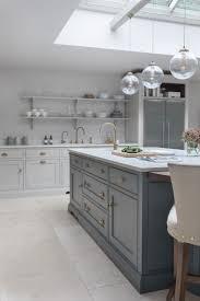 Home Hardware Design Centre Sussex by Best 25 Kitchen Utilities Ideas On Pinterest Utility Room