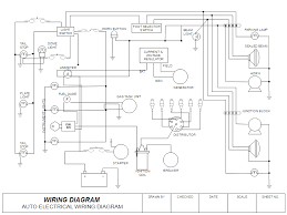 house wiring diagram software carlplant