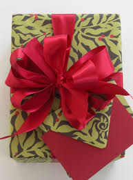 186 best gift wrap packaging images on gift wrapping