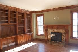custom home interior gooosen com