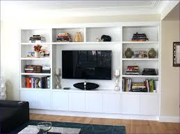 corner tv wall mount amazoncom ecobesttm 003m cantilever tilt