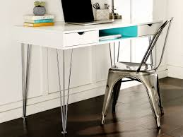 walker edison urban blend computer desk wood desks walker edison