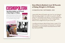cosmopolitan article press barkthins snacking chocolate