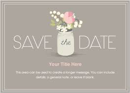 save the date designs save the date ecards etiquettes and creative ideas budget brides