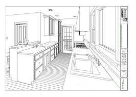 kitchen floor plans free kitchen kitchen restaurant floor plan maker layouts template